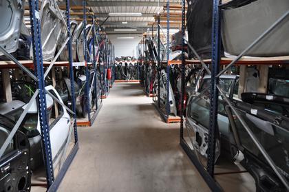 debrito automobiles d molisseur agr casse automobile ecouflant angers garantie car co. Black Bedroom Furniture Sets. Home Design Ideas